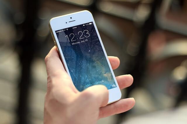 Billigste mobiludbydere