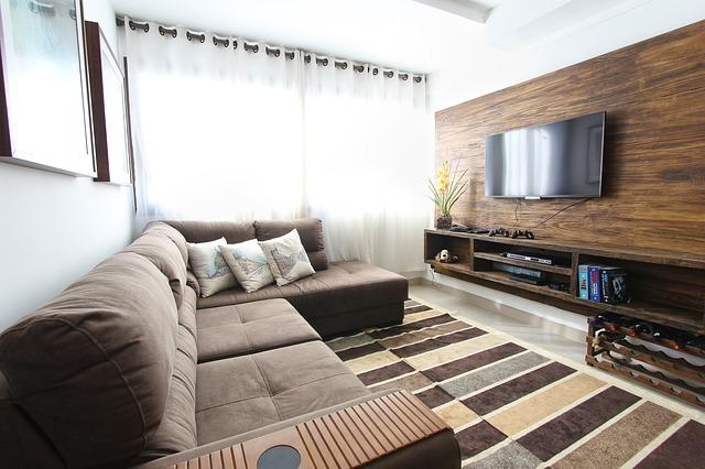 Hvilken TV pakke er billigst