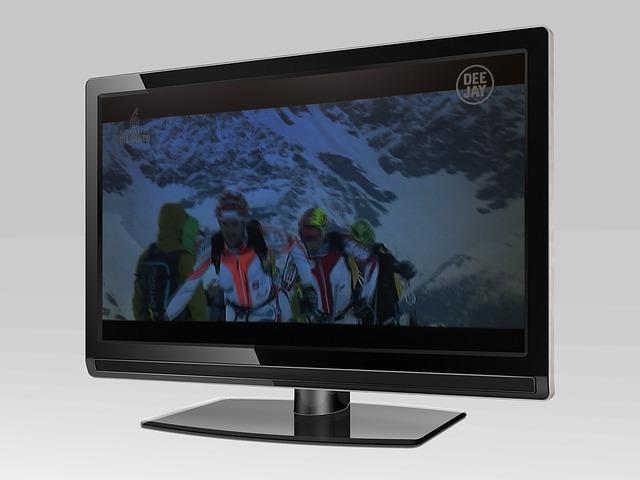 Er din nuværende TV pakke også den rigtige?