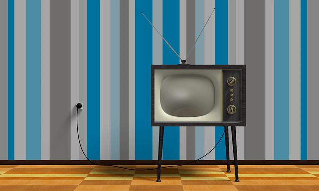 Find de billigste TV pakker her