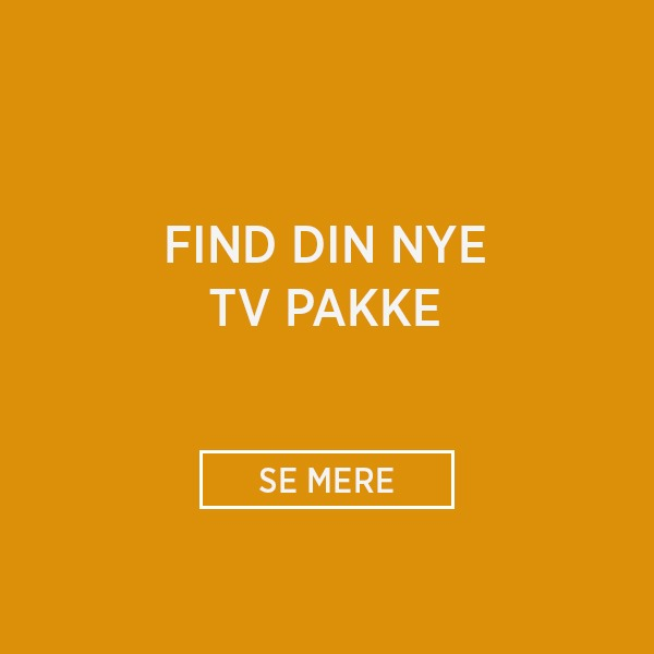 Find din nye tv pakke