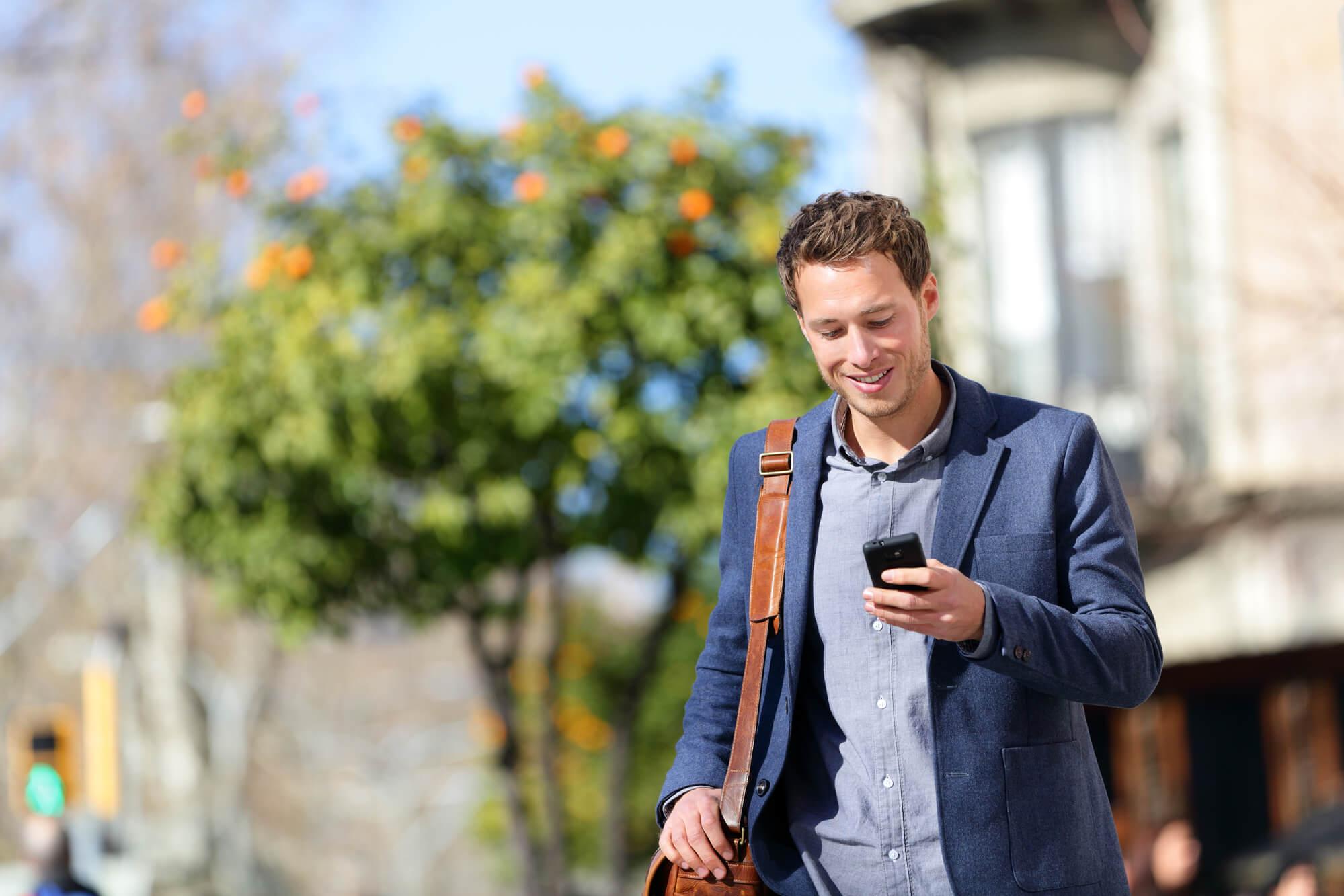 Mobil på afbetaling uden abonnement