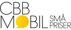 cbb mobil på afbetaling med abonnement