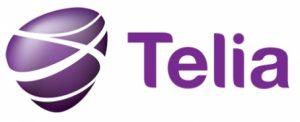 telia mobil på afbetaling med abonnement