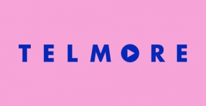 telmore mobil på afbetaling med abonnement