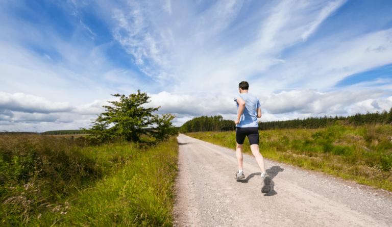 Spar paa abonnementer og faa raad raad til en sundere livsstil Spar på abonnementer og få råd råd til en sundere livsstil